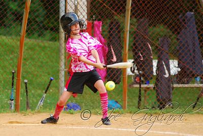 20110610Denville Softball-013