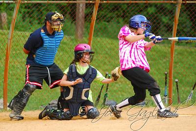 20110610Denville Softball-020