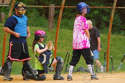 20110610Denville Softball-018