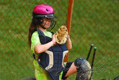 20110610Denville Softball-006