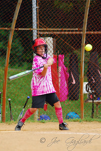 20110610Denville Softball-025