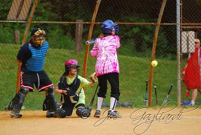 20110610Denville Softball-019