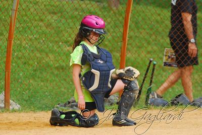 20110610Denville Softball-007