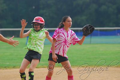 20110610Denville Softball-035