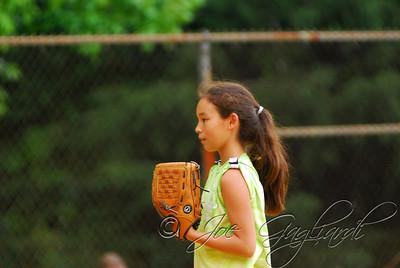 20110610Denville Softball-004