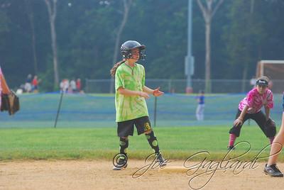 20110610Denville Softball-037