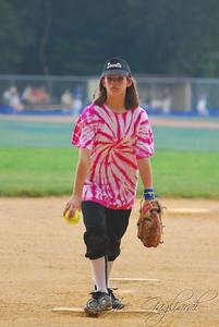 20110610Denville Softball-029