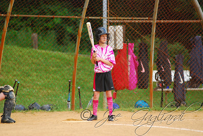 20110610Denville Softball-012