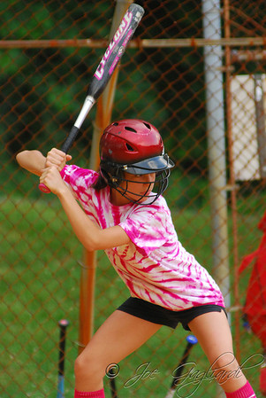 20110610Denville Softball-009