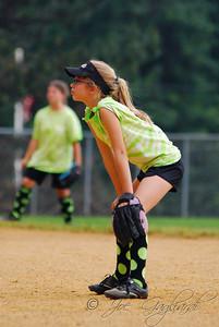 20110610Denville Softball-024