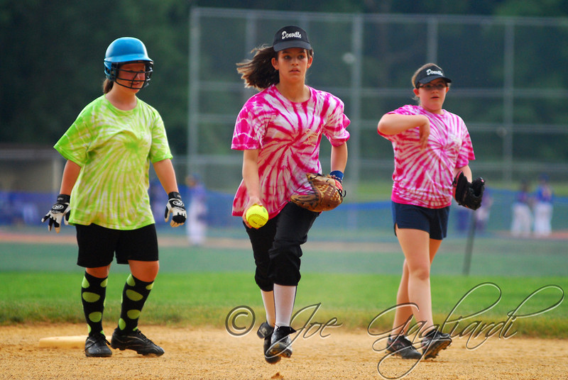 20110610Denville Softball-003