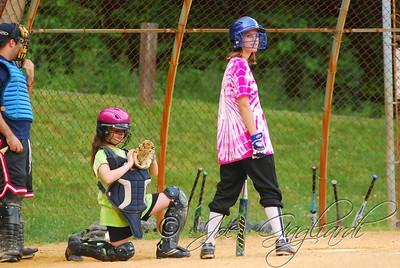 20110610Denville Softball-017
