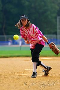 20110610Denville Softball-002