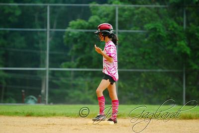 20110610Denville Softball-015