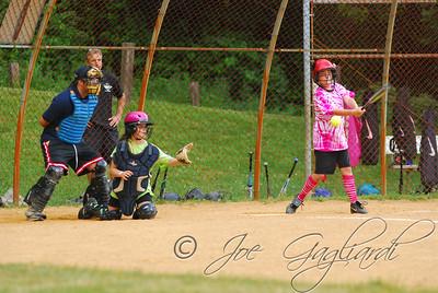 20110610Denville Softball-026