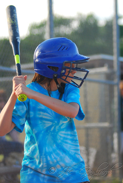 20110603_Denville Softball_0007