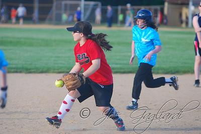 20110603_Denville Softball_0013