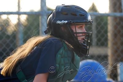 20110603_Denville Softball_0025
