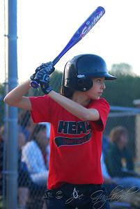 20110603_Denville Softball_0033