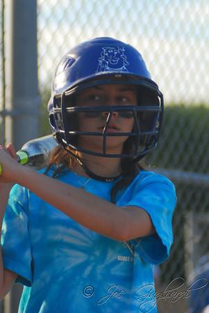 20110603_Denville Softball_0002