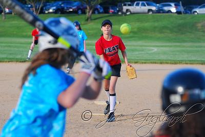 20110603_Denville Softball_0011