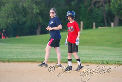 20110603_Denville Softball_0030