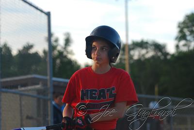 20110603_Denville Softball_0022