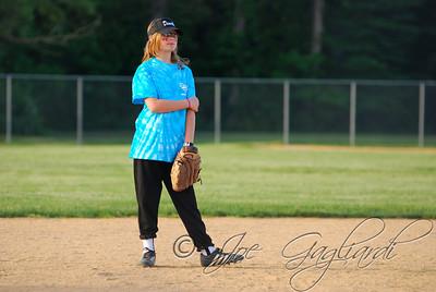 20110603_Denville Softball_0021