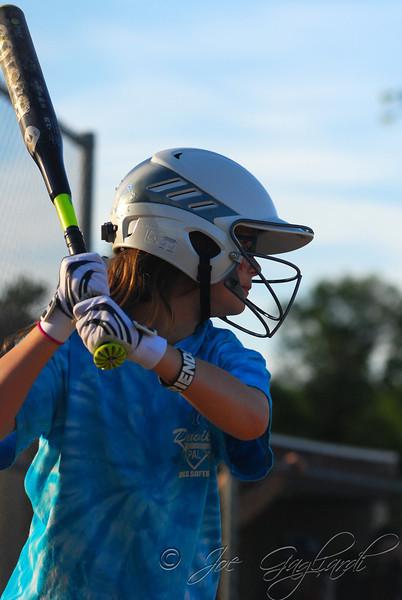 20110603_Denville Softball_0009