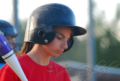 20110603_Denville Softball_0023