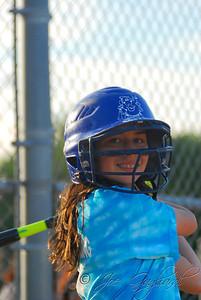 20110603_Denville Softball_0003b