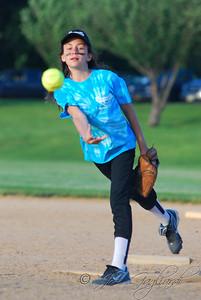 20110603_Denville Softball_0017