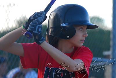 20110603_Denville Softball_0031