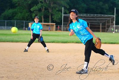 20110603_Denville Softball_0027