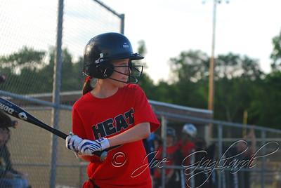 20110603_Denville Softball_0020
