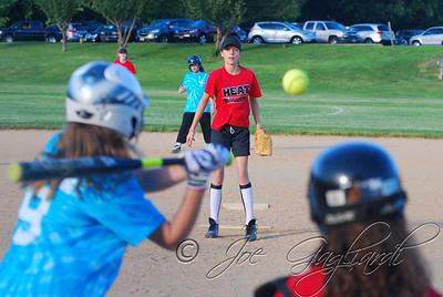 20110603_Denville Softball_0012