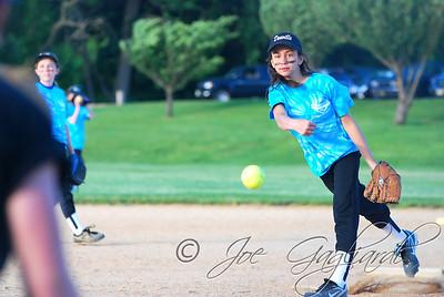20110603_Denville Softball_0015