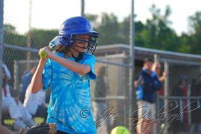 20110603_Denville Softball_0004