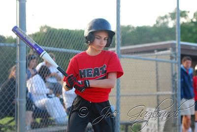 20110603_Denville Softball_0026