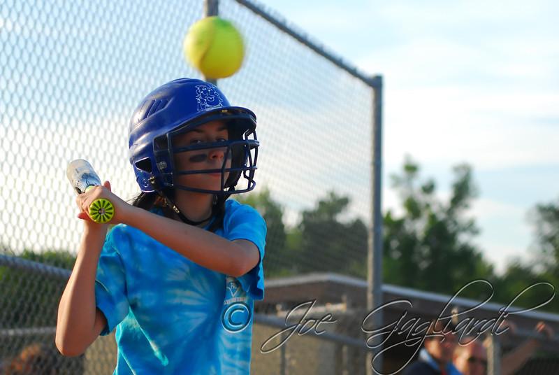 20110603_Denville Softball_0008