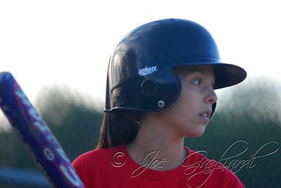 20110603_Denville Softball_0034