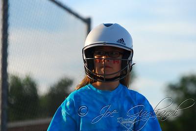 20110603_Denville Softball_0010
