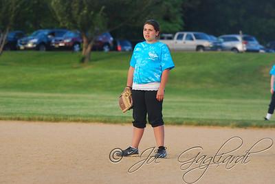 20110603_Denville Softball_0029