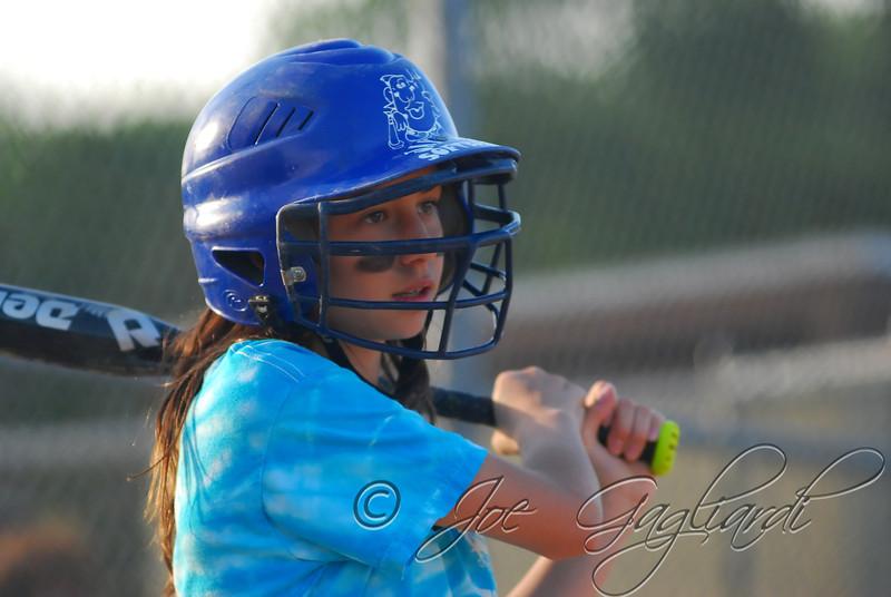 20110603_Denville Softball_0005