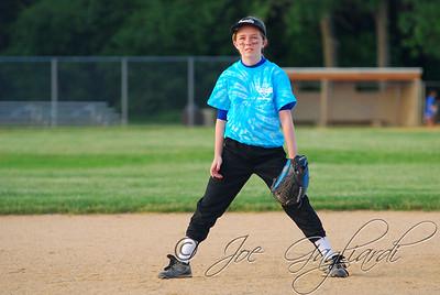 20110603_Denville Softball_0028