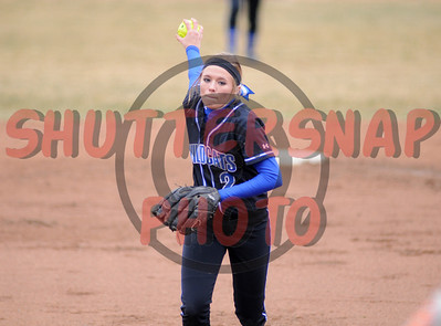 2013 Other Softball