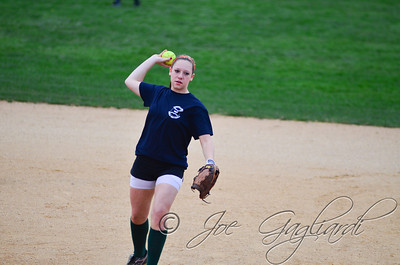 Yogurtland_vs_Laura_Pet_Spa-Softball