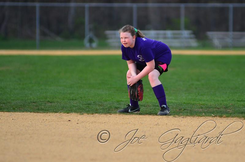 Yogurtland_vs_Lakeland_Surveying-Softball
