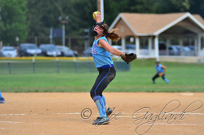 Denville__Devils_Softball