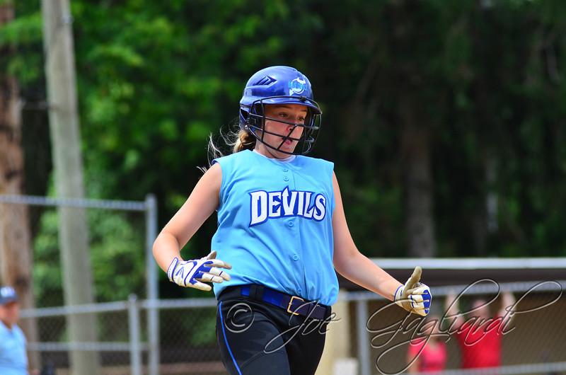 Denville__Devils_Softball